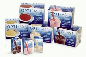 optifast-meal-replacement-rochester