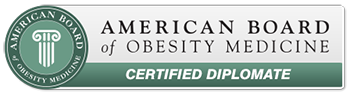 American-Board-of-Obesity-Medicine