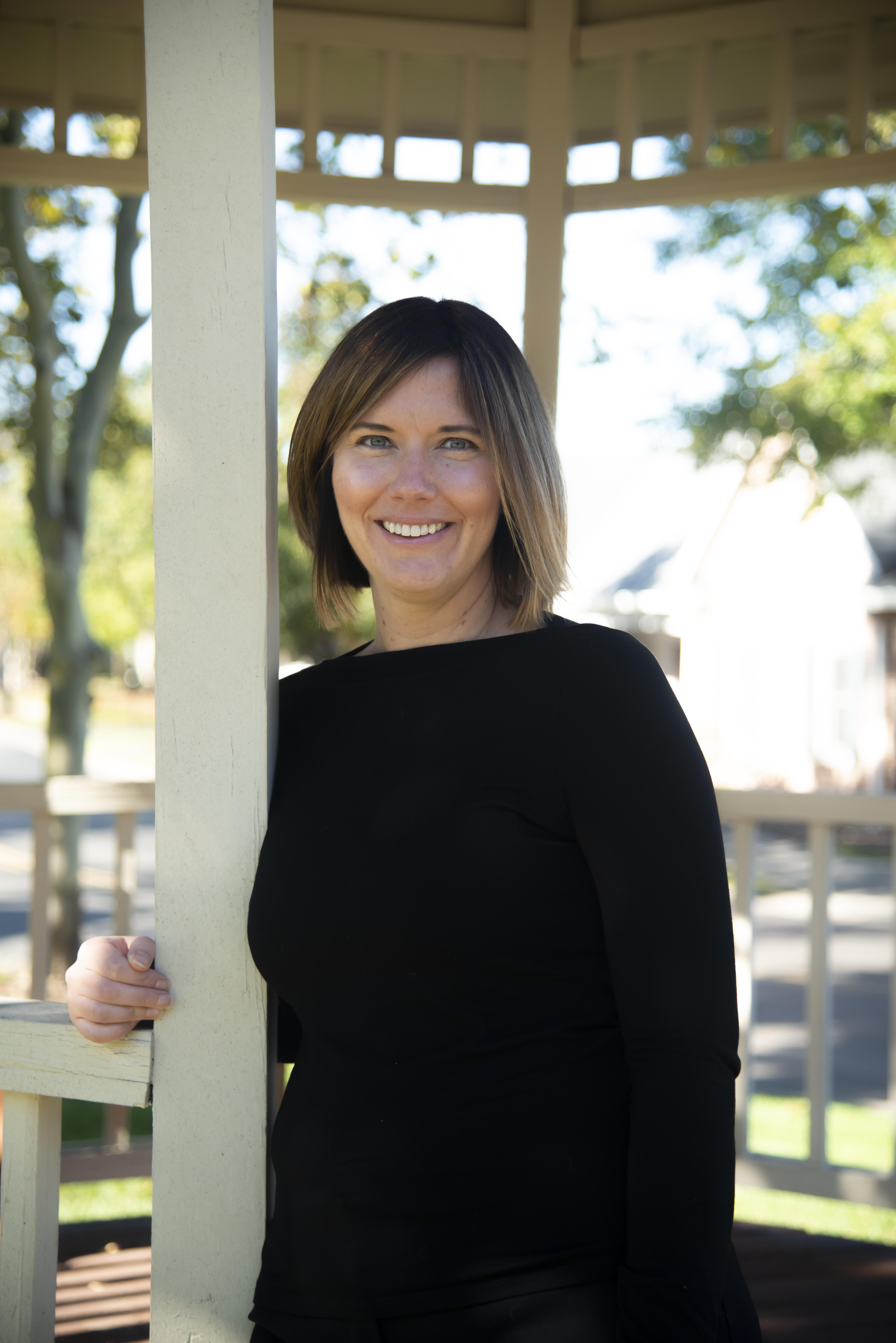 Dr. Rachel Conley,Board Certified Bariatrician